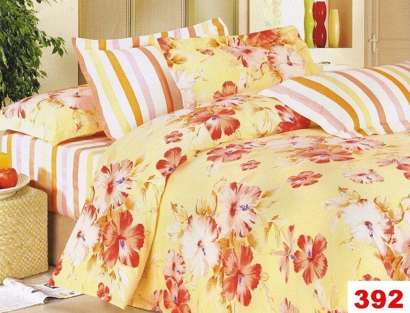 Poszewka  70x80, 50x60,40X40 lub inny rozmiar - 100% bawełna satynowa, wz. G 392
