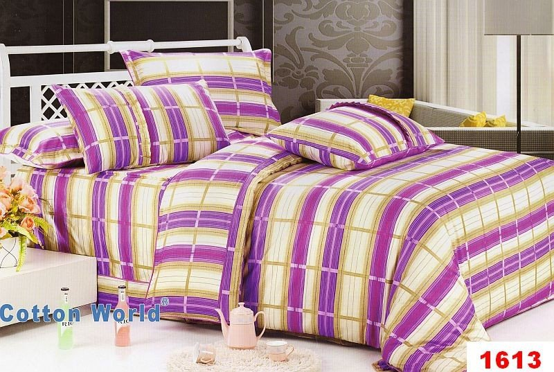 Poszewka  70x80, 50x60,40X40  lub inny rozmiar - 100% bawełna satynowa  wz.Z  1613