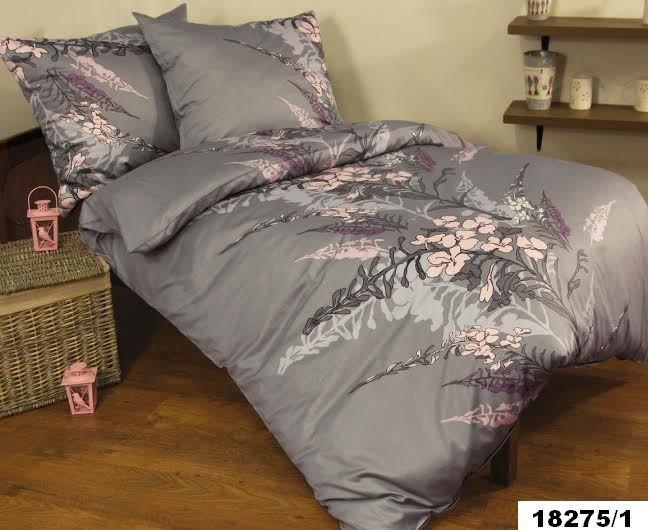 Poszewki na poduszki 70x80 - bawełna andropol wz. 18275/1