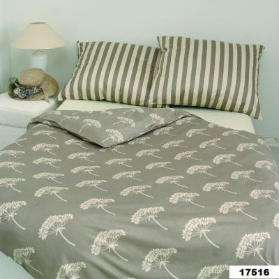 Poszewki na poduszki 70x80 - bawełna andropol wz. 17516