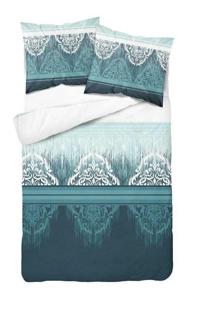 Poszewka na poduszkę 70x80, 50x60, 40x40 lub inny rozmiar - 100% bawełna satynowa wz. 3142 A
