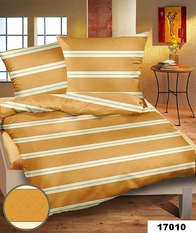 Poszewki na poduszki 70x80 - bawełna andropol wz. 17010