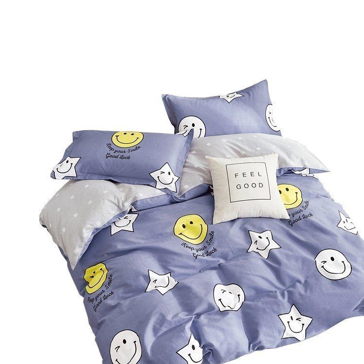 Poszewka na poduszkę 70x80, 50x60, 40x40 lub inny rozmiar - 100% bawełna satynowa wz. 4110