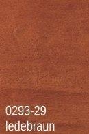 Koc Bawełniany Jednolity 150x200 wz. 0293-29