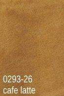 Koc Bawełniany Jednolity 150x200 wz. 0293-26