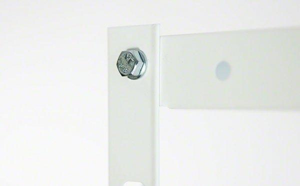 Metallregal Metis, ganz aus Metall MET_180x75x30_6_75