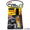 Klej uniwer.STRONG&SAFE 7g UHU 46960