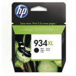 Tusz HP 934XL do Officejet Pro 6230/6830   1 000 str.   black