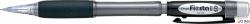 Ołówek automatyczny Fiesta II 0.5mm czarny AX125-AE PENTEL