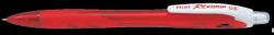 Ołówek automatyczny REXGRIP BG niebieski  HRG-10R-L-BG PILOT