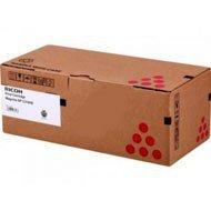 Toner Ricoh do AF SPC231/232/311/312 | 2 300 str. | magenta