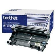 Bęben Brother do HL-5340D/DN/DL/MFC-8880DN/MFC-8380DN  | 25 000 str.