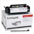 Kaseta z tonerem Lexmark do Optra M410 | 10 000 str. | black