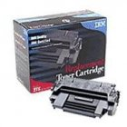 Toner IBM do 1412 | 6 000 str. | black