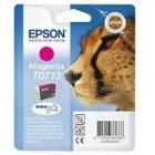 Tusz Epson T0713 do D-78/92/120, DX4000/4050/5000/5050 | 5,5ml | magenta