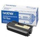 Toner Brother do HL-1650/1670/1850/1870/5040   6 500 str.   black