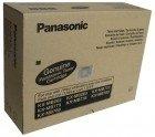Toner oryginalny Panasonic KX-FAT411E 3-pack do  KX-MB2000 KX-MB2010 KX-MB2020 KX-MB2025 KX-MB2030 KX-MB2061 KX-MB2062 na 3x2 tys. str. KXFAT411E-T