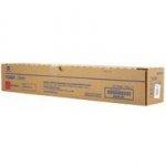 Toner Konica-Minolta TN-324 do BizHub C258/308/368   26 000 str.   magenta