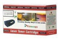 Toner FINECOPY zamiennik TN-135C cyan do HL-4040CN / HL-4050CDN / HL 4070VDW / DCP-9040CN / DCP-9045CDN / MFC-9440CN na 4 tys.