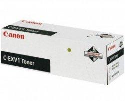Toner oryginalny Canon C-EXV1 do iR4600 iR5000 IR5020 iR6000 iR6020