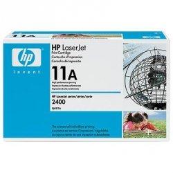 Toner HP Q6511A czarny do HP LaserJet 2410 / 2420 / 2430 na 6 tys. str 11A