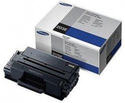 Toner oryginalny Samsung MLT-D203E do M3820 / M3870 / M4020 / M4070 na 10 tys. str. MLTD203E
