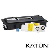 Toner Kit Katun do Kyocera KM 2530/3530/4030/3035 | 1 900g | black Performance