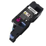 Toner Dell do 1250/1350, C17x | 700 str. | magenta