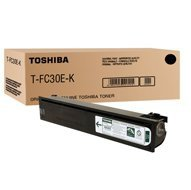 Toner Toshiba T-FC30EK do e-Studio 2050/2550 | 38 400 str. | black