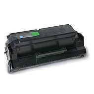 Toner Olivetti do d-Copia 18MF | 7 200 str. | black