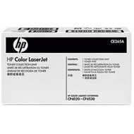 Toner Collection Unit HP 648A do Color LaserJet CP4020/4520 | 36 000 str.