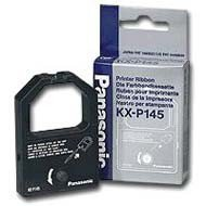 Taśma Panasonic do KX-P1121/1123/1124/1124i/2023 | black