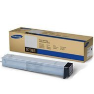 Toner Samsung do MultiXpress K4250RX, K4300LX, K4350LX | 25 000 str. | black