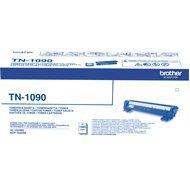 Toner oryginalny TN1090 do drukarki Brother HL-1222 / HL-1222WE / DCP-1622 / DCP -1622WE na 1,5 tys. str. TN-1090