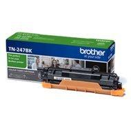 Toner Brother do DCP-L3510/3550 | 3 000 str. | Black