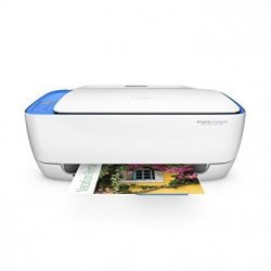 HP All-in-One Deskjet 3635 Ink Advantage MFP
