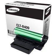 Bęben drukujący Samsung CLT-R409 do CLP-310 /CLP-310N /CLP-315 /CLP-315N /CLX-3170 /CLX-317ON /CLX-3170FN /CLX-3175