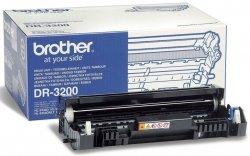 Bęben oryginalny Brother DR3200 do HL-5340D / HL-5350DN / HL-5370DW / HL-5380DN / DCP-8070D / DCP-8085DN / MFC-8370DN / MFC-8380DN / MFC-8880DN / MFC-8890DW  na 25 tys. str. DR-3200