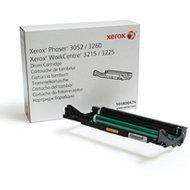 Bęben światłoczuły Xerox do WorkCentre 3215/3225 Phaser 3052/3260 | 10 000 str. | black