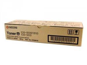 Toner Kyocera-Mita black 37029010 KM-1505 / KM-1510 / KM-1810 na 7 tys. str.