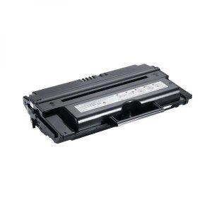 Dell Toner 18145 BLACK 3K