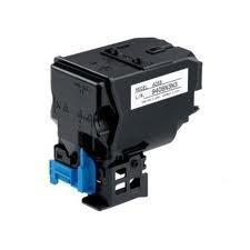 Minolta Toner TNP-22K C35  Black 6K A0X5152