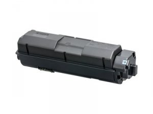 Kyocera Toner TK-1170 7,2K 1T02S50NL0