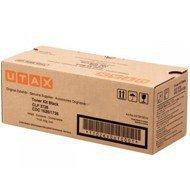 Toner Utax do CDC-1626/1726/5525/2626 | 7 000 str. | black