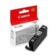 Tusz Canon CLI526GY do MG-6150/8150   grey