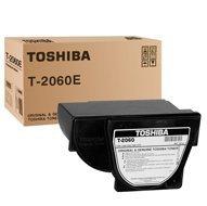Toner Toshiba T-2060E do BD-2060/2860/2870 | 7 500 str. | black