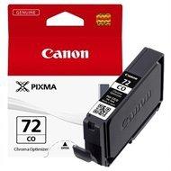 Tusz Canon PGI72CO do Pixma Pro-10   14ml   chroma