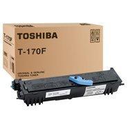 Toner Toshiba T-170F do e-Studio 170 | 6 000 str. | black
