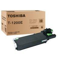 Toner Toshiba T-1200E do e-Studio 12/15/120/150 | 6 500 str. | black