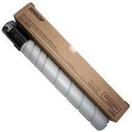 Toner Develop TN-322 do Ineo 224/284/364 | 28 500 str. | black